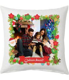 Perna Decoratii Haioase De Craciun Frame, Christmas, Home Decor, Art, Picture Frame, Xmas, Art Background, Decoration Home, Room Decor