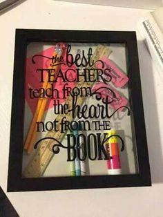 [DIY and crafts]Teacher Appreciation Gifts diy quotes Creative Christmas Gifts, Teacher Christmas Gifts, Christmas Diy, New Teacher Gifts, Teacher Presents, Homemade Christmas, Christmas Presents For Teachers, Teacher Graduation Gifts, Homemade Teacher Gifts