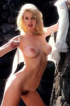 Stratten nude dorothy