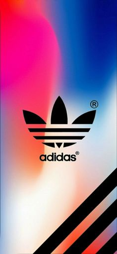 See related links to what you are looking for. Adidas Iphone Wallpaper, Iphone Homescreen Wallpaper, Nike Wallpaper, Cellphone Wallpaper, Cool Wallpaper, Dope Wallpapers, Sports Wallpapers, Adidas Design, Supreme Wallpaper