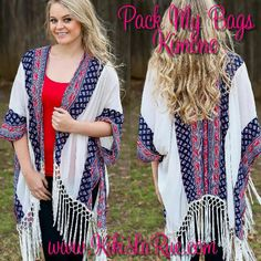 Kimono outfit of the day! Wear to work or with jeans and boots! Casual chic! use KLRREP_325 for 30% off your first purchase! #klrbassador #plussize #trendymom #momsonabudget #piko #plussizeclothing #leggings #ootd #wiw #klraddict #fashion #onlineboutique #couponcode #kikilarue #outfitidea #tunics #kimonos #igfashion #igblogger #shoes #shopoholic #clearance #couponcode