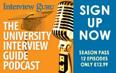 Interview Guru paid per inst resource for job and uni interview prep Interview Process, Uni