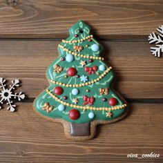 #royalicingcookies