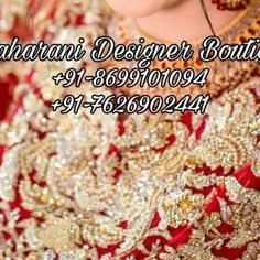 #customized #design #custom #handmade #fashion 👉 📲 CALL US : + 91 - 86991- 01094 DESIGNER CUSTOMIZE PRODUCTS #lehenga #lehengacholi #customize #custom #handmade #customized #design #fashion #love #custommade #personalized #o #customshirts #chr #customshoes #personalize #customiza #style #designer #gifts #customs #lehenga #lehengacholi #saree #indianwedding #fashion #indianwear #indianbride #bridallehenga #wedding #ethnicwear #indianfashion #weddinglehenga #designerlehenga #wedding