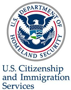 USCIS Announces Final Rule Adjusting Immigration Benefit Application and Petition Fees.
