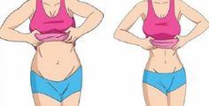 """Agora você vai aprender um remédio caseiro """"mágico"""" para estimular a tireoide e, por consequência, o metabolismo.Ele é excelente para reforçar o tratamento de hipotireoidismo."""