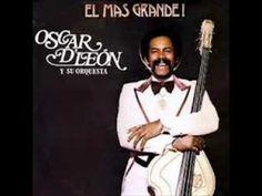 Oscar de León   La Carta