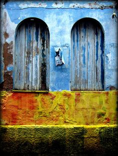 saúde, salvador, Bahia by Sagroncito