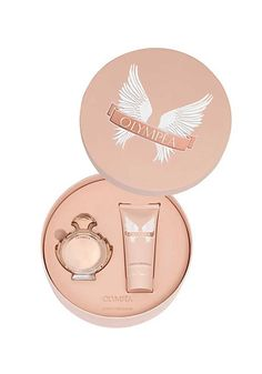 Paco Rabanne Olympea Gift Set for her, 50ml | McElhinneys Department Store
