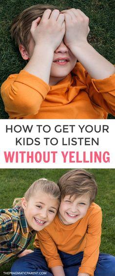 3 parenting habits t
