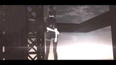 【MMD-Preview】Bullet Train【Stephen Swartz】