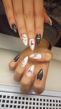 Like what you see? Follow me for more: @uhairofficial