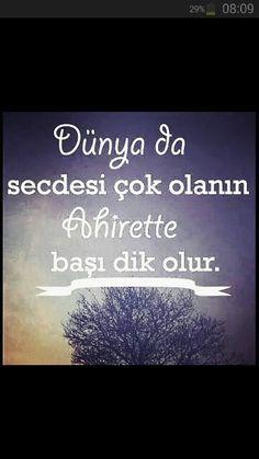 Inşallah