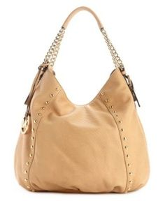 Tasker U0026lt 3 On Pinterest Designer Handbags