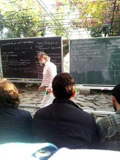 #nesin #matematikkoyu #sirince #aziznesinamfisi