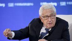 COVID-19 Nástroj pro Nový světový řád Henry Kissinger, Liberal Democracy, Country Hits, Manhattan Project, The Marshall, Nobel Peace Prize, National Security Advisor, Wuhan, Bill Gates