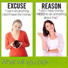 Become a It Works! Global distributor and let's get you making the money you truly deserve!