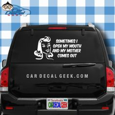 Advocare Business Logo Car Vinyl Decal Advocare - Advocare car decal stickers