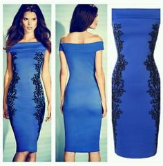 LIPSY PARTY & SPECIAL OCCASION DRESSES + JESSICA WRIGHT,AMY CHILDS DRESSES | eBay