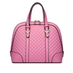 56.66$  Buy now - http://ali1oq.worldwells.pw/go.php?t=32412623875 - High Quality bolsas de marca women fashion shell shape zipper handbag genuine cow leather tote messenger bag, PST-5P0360 56.66$