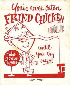 Risultati immagini per old pizza shop illustration Illustrations, Children's Book Illustration, Vintage Labels, Vintage Ads, Flugblatt Design, Vintage Poster, Retro Posters, Great Ads, Vintage Advertisements