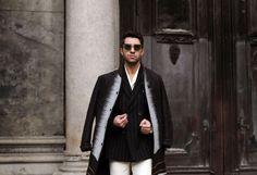 Style by Mr Filippo Fiora - http://www.mnswr.com/style-by-mr-filippo-fiora/ Menswear style inspiration || #menswear #mensfashion #mensstyle #style #sprezzatura #sprezza #mentrend #menwithstyle #gentlemen #bespoke #mnswr #sartorial #mens #dapper