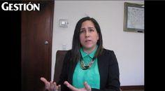 Rossana Natteri, asociada senior del Estudio Olaechea, indicó algunas recomendaciones para evitar caer en estafas inmobiliarias, y recalcó la importancia de no confundir la estafa con incumplimiento de contrato.