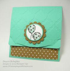 #dostamping, #stampinup, #popncuts, #bigshot, #sketchedbirthday, #cardmaking, #birthday