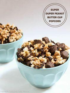 Super Duper Peanut B