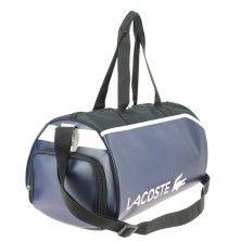 e39c8970bf 8 meilleures images du tableau Sports bags | Gym bags, Sports bags ...