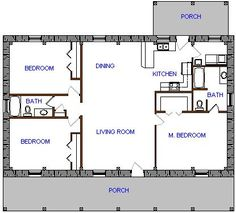 straw house design   Constructiing a New Strawbale House – Design, Plans, Construction