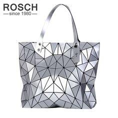 BAOBAO 여성 최고 핸들 가방 새로운 디자이너 럭셔리 유명 브랜드 레이디 패션 형상 여성 어깨 핸드백 가방 토트 바오 바오