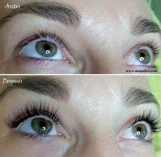 Pestañas que cambian tu mirada! Ven a #Monalico y sal con un nuevo look! ;) www.monalico.com #extensiones_de_pestañas, #extensionesdepestañas1x1, #eyelash_extensions, #monalico