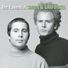 Photo of Simon & Garfunkel for fans of Simon and Garfunkel 2654269 Simon Garfunkel, Tenacious D, Paul Simon, Famous Couples, Music Icon, Music Music, Music Radio, Kinds Of Music, My Favorite Music