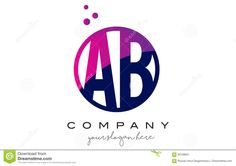 Image result for AB logos Lululemon Logo, Abs, Branding, Image, Crunches, Abdominal Muscles, Brand Identity, Six Pack Abs, Brand Management