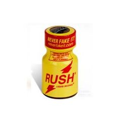 liquid incense芳香剤「RUSH」 (男女両用)催淫効果が奇抜、今まで経験しないオーガズム体験、セックス快感を与える