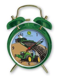 John Deere Green On Pinterest John Deere Tractors