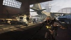 Download .torrent - Resistance 2 – PS3 - http://torrentsgames.org/ps3/resistance-2-ps3.html