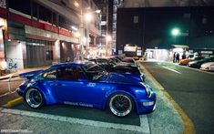 RWB-Porsche-Meeting-Desktop-04.jpg 1,920×1,200 pixels