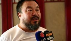 Free Expression is Our Universal Right Beijing, Shanghai, Ai Weiwei, Behind The Scenes, Asia, Friends, Free, Amigos, Boyfriends