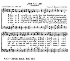 I can't tell you how many times I have sang this song while · Church SongsChurch MusicMy ...