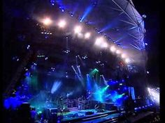 Iron Maiden - Rock in Rio (live full)  - LIVE CONCERT FREE - George Anton -  Watch Free Full Movies Online: SUBSCRIBE to Anton Pictures Movie Channel: http://www.youtube.com/playlist?list=PLF435D6FFBD0302B3  Keep scrolling and REPIN your favorite film to watch later from BOARD: http://pinterest.com/antonpictures/watch-full-movies-for-free/