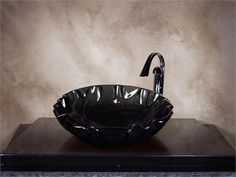 Modern Tools, Glass Vessel Sinks, Marble Stones, Shades Of Blue, The Help, Hand Carved, Decorative Bowls, Shells, Carving