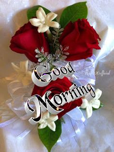 Good morning sister and yours, have a lovely Monday and a great week, God bless,. Good Morning Beautiful Flowers, Good Morning Images Flowers, Good Morning Beautiful Quotes, Good Morning Roses, Good Morning Cards, Morning Pictures, Good Morning Happy Monday, Good Morning Dear Friend, Cute Good Morning