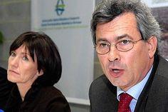Clerfayt : «Le PS est responsable des échecs actuels»