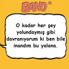 Baattin