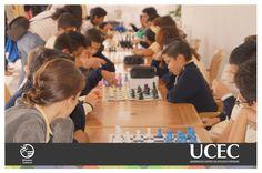 Extraordinario el trabajo de todos los participantes al 2do. Foro Cultural Universitario.