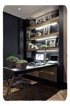 design my office. Home Office Decor. At Home And Study Style Design Designs,  Which Include Suggestions For A Small Space Or Room, Desk Solutions, My Office T