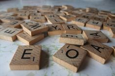 Word games everyone should play to help improve vocabulary skills Spelling Word Games, Spelling Help, Grade Spelling, Improve Vocabulary, High School Writing, Ignorant, Business Writing, Resume Writing, Thing 1