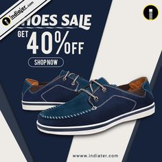 discount graphic Discount Banner and Ads for Online Sale Brand Shoes Shoe Advertising, Advertising Design, Web Design Tips, Ad Design, Shoe Poster, Brand Presentation, Fashion Banner, Shoes Ads, Promotional Design